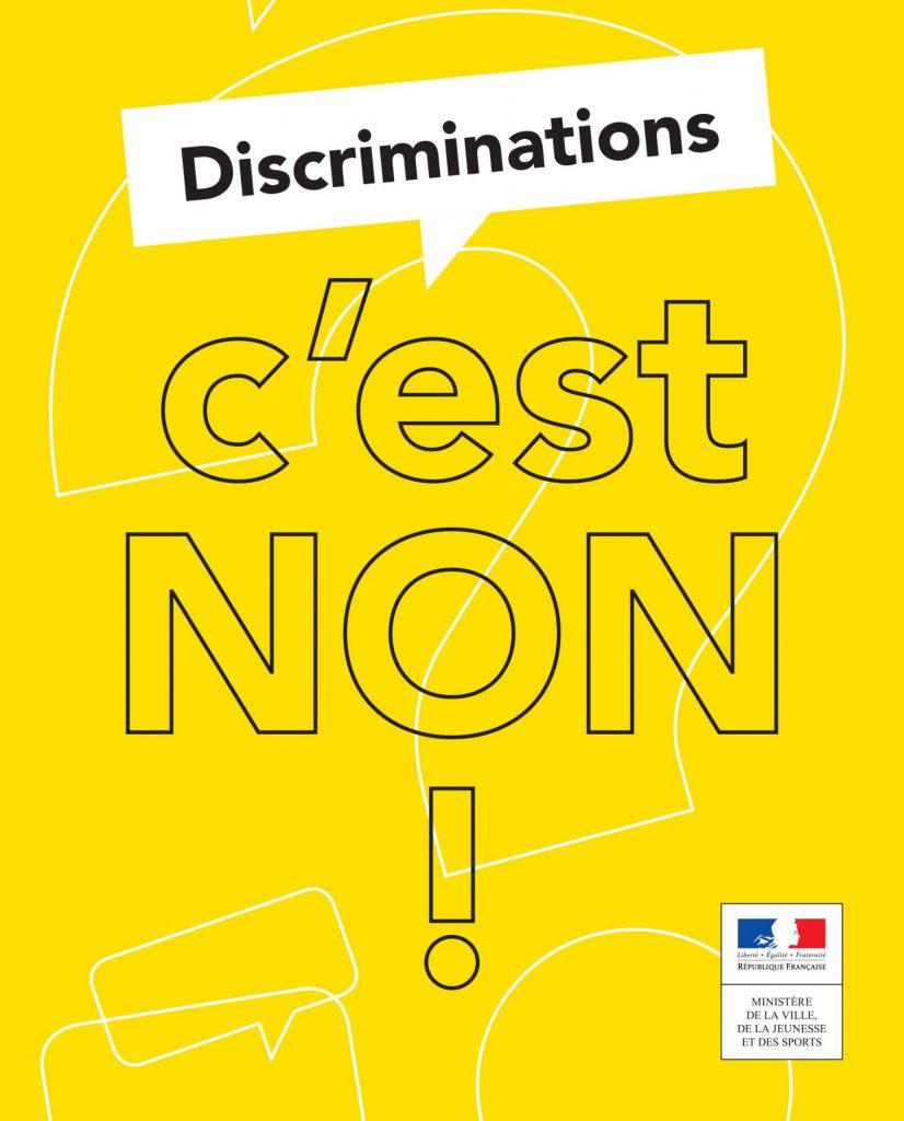 Discriminations.png