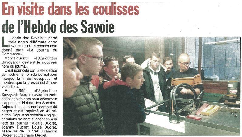 Hedbo des Savoie2B1.JPG