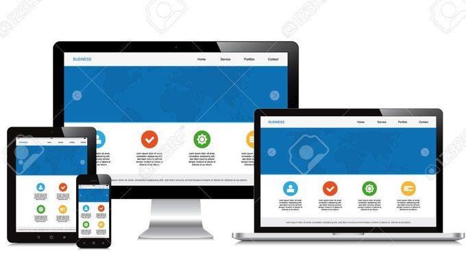 27709892-ordinateur-portable-smartphone-tablette-ordinateur-afficher-isolé-webdesign-sensible.jpg