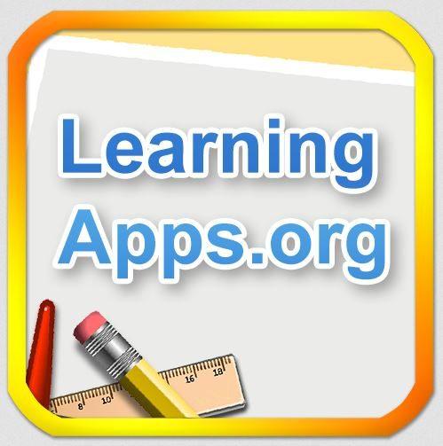 learning-apps.jpg