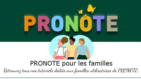 pronote.famille.jpg