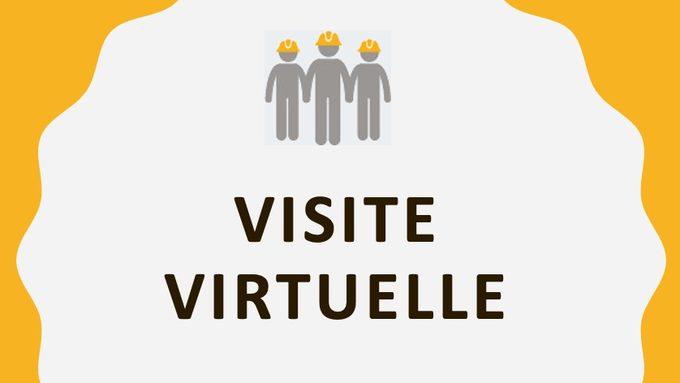 VISITE VIRTUELLE DE NOTRE LYCEE.jpg